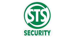 STS Security
